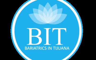 Bariatrics