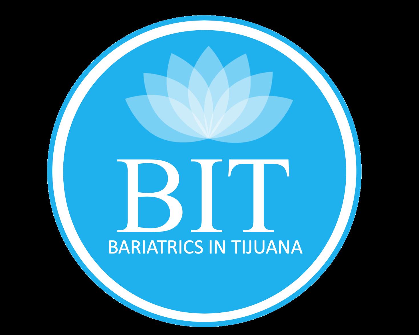 Bariatrics-Logo-Circle