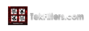 Tekfilters.com-logo-for-site