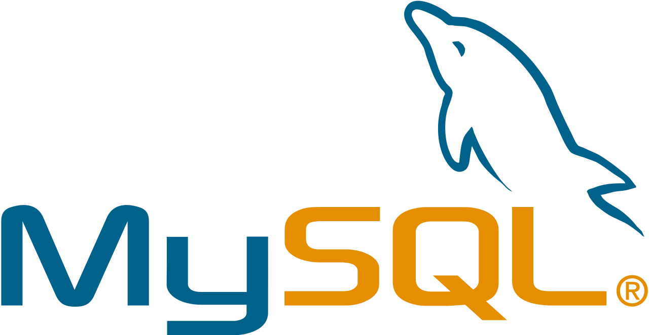 mysql-logo-color-transparent-dolphin