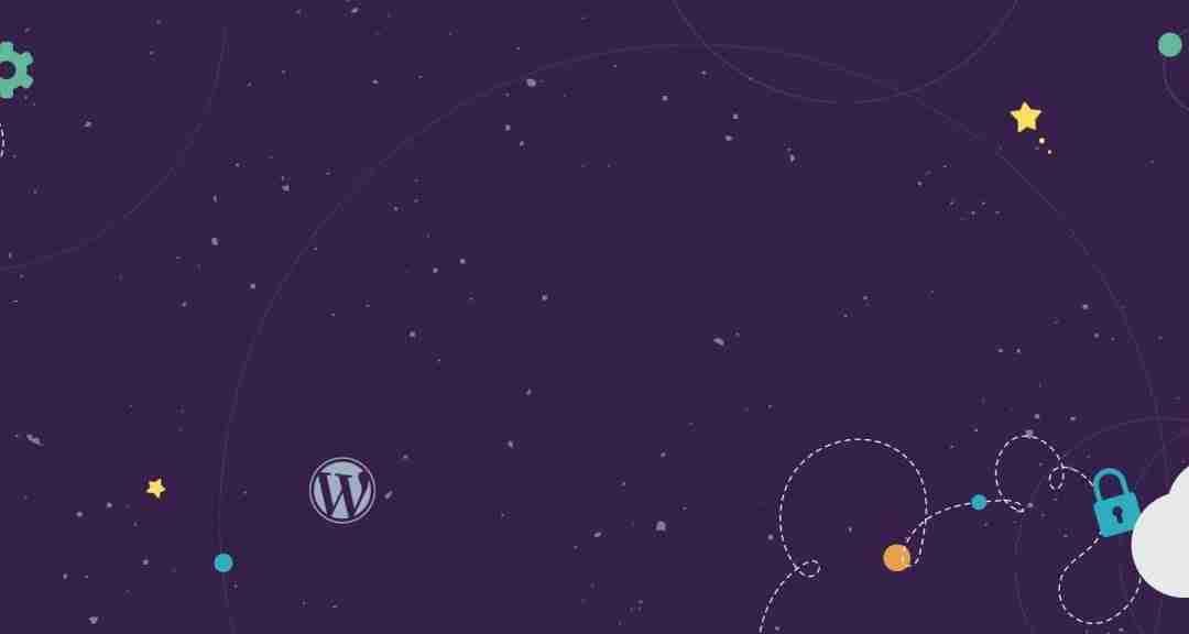 wordpress-security_header_big-banner-space-theme