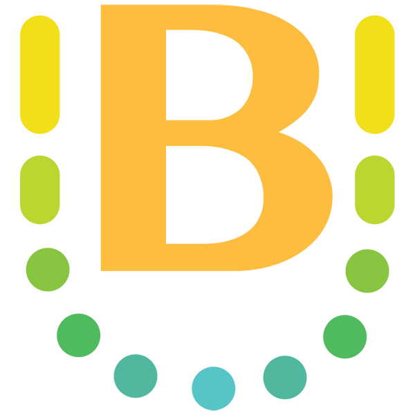 Bytes Unlimited Logo Square for Web
